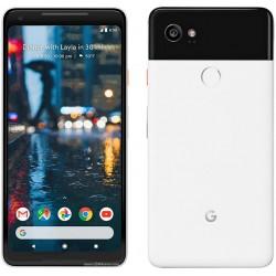 Google pixel 2 x XL 128gb crno bijeli
