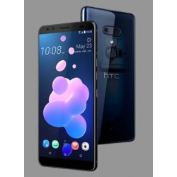 Htc U12 Plus 64gb Ram 6gb dual sim blue