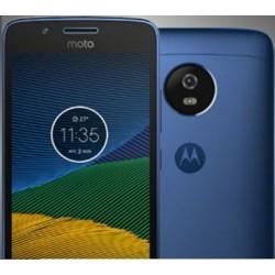 Motorola XT1922-3 Moto G6 Play Dual Sim 32GB Blue