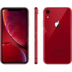 Apple iPhone XR 64 gb Ram 3gb red - TOP CIJENA
