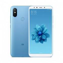 Xiaomi Mi A2 64GB 4GB RAM dual sim plavi