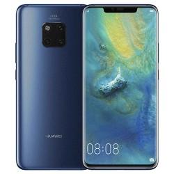 Huawei Mate 20 Pro dual sim 128gb plavi - TOP CIJENA