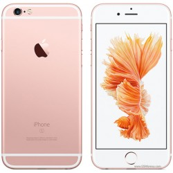 Apple iPhone 6S 32 gb rose