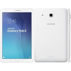 Samsung T560 Galaxy Tab E 9.6 8GB WiFi bijeli