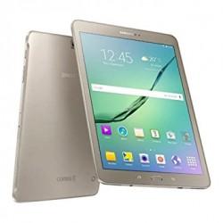 Samsung T819 Galaxy Tab S2 9.7 32GB LTE zlatni
