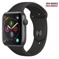 Watch Apple Watch Series 4 GPS 44mm Space Grey Sport Band