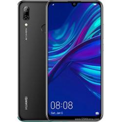Huawei P Smart (2019) 64gb dual sim crni