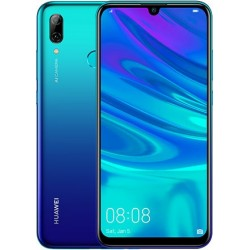 Huawei P Smart (2019) 64gb dual sim aurora blue