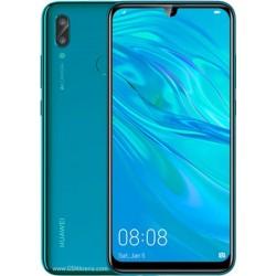 Huawei P Smart (2019) 64gb dual sim sapphire blue