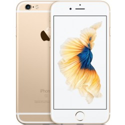Apple iPhone 6S 16gb zlatni
