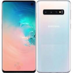 Samsung Galaxy S10 G973F LTE Dual Sim 128gb White