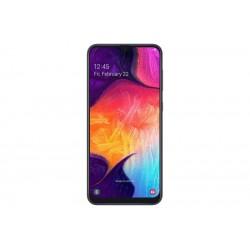 Samsung Galaxy A50 Dual Sim 4GB RAM 128GB Black