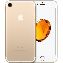 Apple iPhone 7 256gb zlatni
