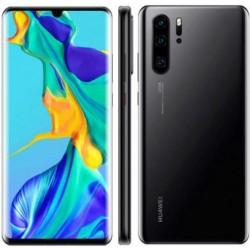 Huawei P30 Pro 128gb 6gb Ram Black - TOP CIJENA