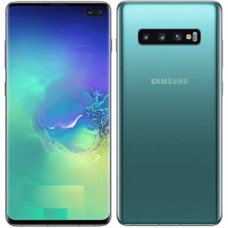 Samsung Galaxy S10+ 128gb zeleni - TOP CIJENA