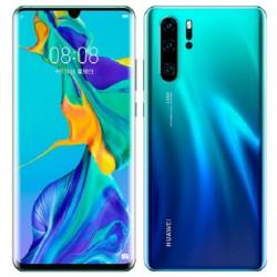 Huawei P30 Pro 128gb 6gb Ram Aurora - TOP CIJENA