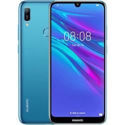 Huawei Y6 (2019) 32gb Ram 2gb dual sim blue