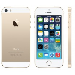 Apple Iphone 5s 16gb zlatni