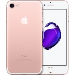 Apple iPhone 7 128gb rose