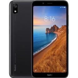 Xiaomi Redmi 7A 16gb Ram 2gb dual sim crni