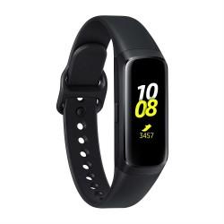 Watch Samsung Galaxy Fit SM-R370 Black