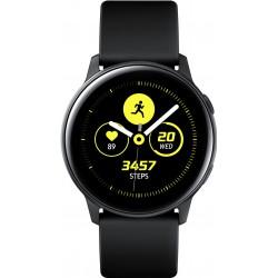 Watch Samsung Galaxy Active R500 Black