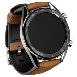 Watch Huawei Watch GT Brown