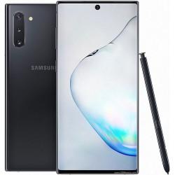 Samsung Galaxy Note 10 256gb Ram 8gb dual sim crni - TOP CIJENA