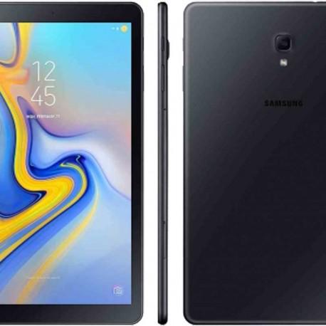 Samsung T590 Galaxy Tab A 10.5 32GB only WiFi black