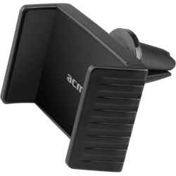 ACME PM2103 universal Car Mount Air Vent black