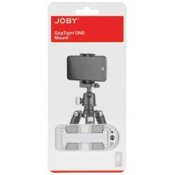 Joby GripTight One Mount white