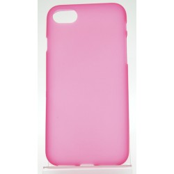 TORBICA +CLASS TPU PUDING ZA APPLE IPHONE 6 ROZA