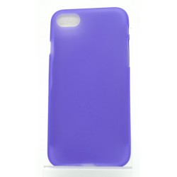 TORBICA +CLASS TPU PUDING ZA APPLE IPHONE 6 LJUBIČASTA