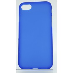TORBICA +CLASS TPU PUDING ZA APPLE IPHONE X/XS PLAVA
