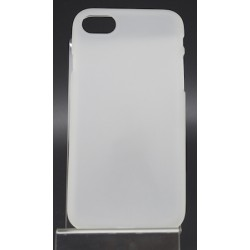 TORBICA +CLASS TPU PUDING ZA APPLE IPHONE X/XS PROZIRNA