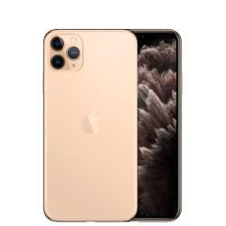 Apple iPhone 11 Pro Max 512gb Ram 4gb gold