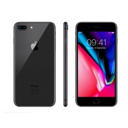 Apple iPhone 8 plus 256gb crni - TOP CIJENA