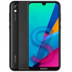 Huawei Honor 8s 32gb Ram 2gb dual sim crni