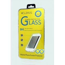 A40 Samsung Galaxy  Zaštitno staklo zaslona