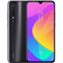 Xiaomi Mi 9 Lite 128gb Ram 6gb dual sim black