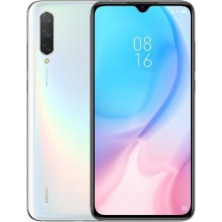 Xiaomi Mi 9 Lite 128gb Ram 6gb dual sim white
