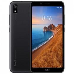 Xiaomi Redmi 7A 16gb Ram 2gb dual sim matte black