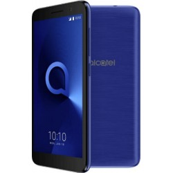Alcatel 1 5033d 8gb Ram 1gb dual sim blue