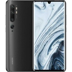 Xiaomi MI Note 10 128gb Ram 6gb dual sim midnight black - TOP CIJENA