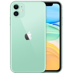 Apple iPhone 11 64gb Ram 4gb green