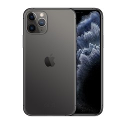 Apple iPhone 11 Pro 64gb Ram 4gb space gray
