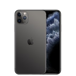 Apple iPhone 11 Pro Max 512gb Ram 4gb space grey