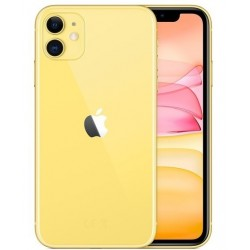 Apple iPhone 11 64gb Ram 4gb yellow - TOP CIJENA