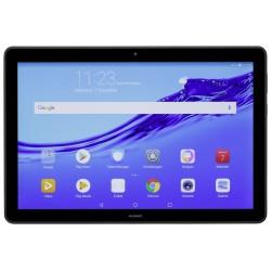 Tablet Huawei MediaPad T5 10.0 32gb Ram 3gb Wi-fi black