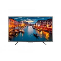"""Elit LED Tv 40"""" L-4017ST2 Full HD"""
